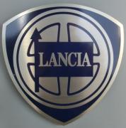 LANCIAロゴ