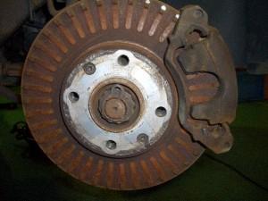CIMG4719