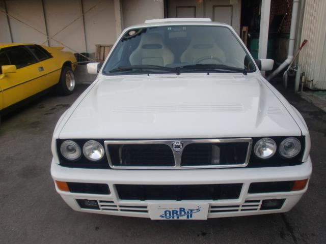 CIMG3991