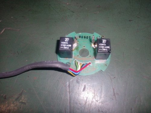 CIMG4530