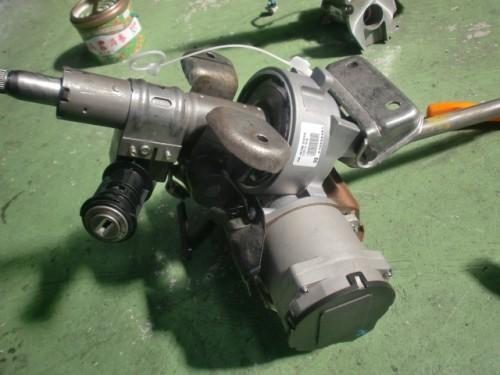 CIMG5765